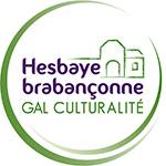 Logo GAL Culturalité