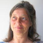 Anne-Marie D.