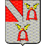 Hélécine