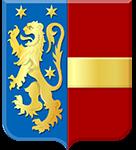 Orp-Jauche